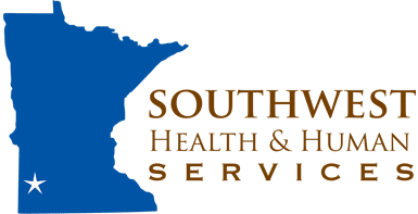SWHHS logo